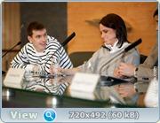 http://i4.imageban.ru/out/2011/03/31/1c975fe6d4120bedc73cbcfc007539ba.jpg