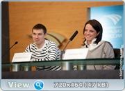 http://i4.imageban.ru/out/2011/03/31/631252f1ee271e7c78700ef05810b10e.jpg