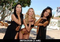 http://i4.imageban.ru/out/2011/03/31/7e5099da726010ff4d9d797713c99e75.jpg