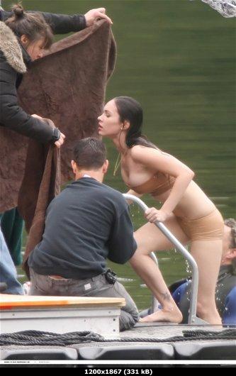 http://i4.imageban.ru/out/2011/03/31/8a3c9b16d33c3fcd15c691e1c8f06bcd.jpg