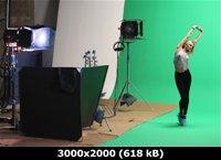 http://i4.imageban.ru/out/2011/03/31/8ea12b92db1695386ab47a6323aceae3.jpg