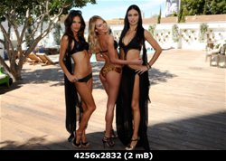 http://i4.imageban.ru/out/2011/03/31/af2ea7c2f4ba28118f05667843eb73c0.jpg