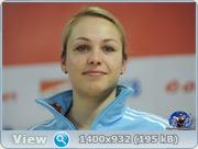 http://i4.imageban.ru/out/2011/03/31/b6f02edd5ee4d5f0ca93e963f488a80f.jpg