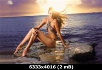 http://i4.imageban.ru/out/2011/03/31/cf5fb18e15c23556babf5c988d5c3930.jpg