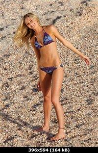 http://i4.imageban.ru/out/2011/03/31/e3d9ae30f60ad8bf49be1d53a8ac78b3.jpg