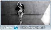 http://i4.imageban.ru/out/2011/04/04/ee7c20a3c3a041b58dcdf6948184af19.jpg