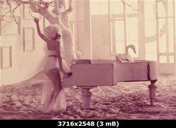 http://i4.imageban.ru/out/2011/04/05/7f9e429de258dc6922a255ba1984b9d3.jpg