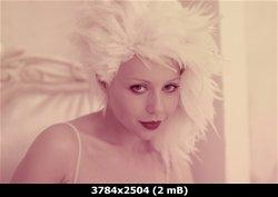 http://i4.imageban.ru/out/2011/04/05/e70e992bc7bc0a1c74397652ec8c61be.jpg