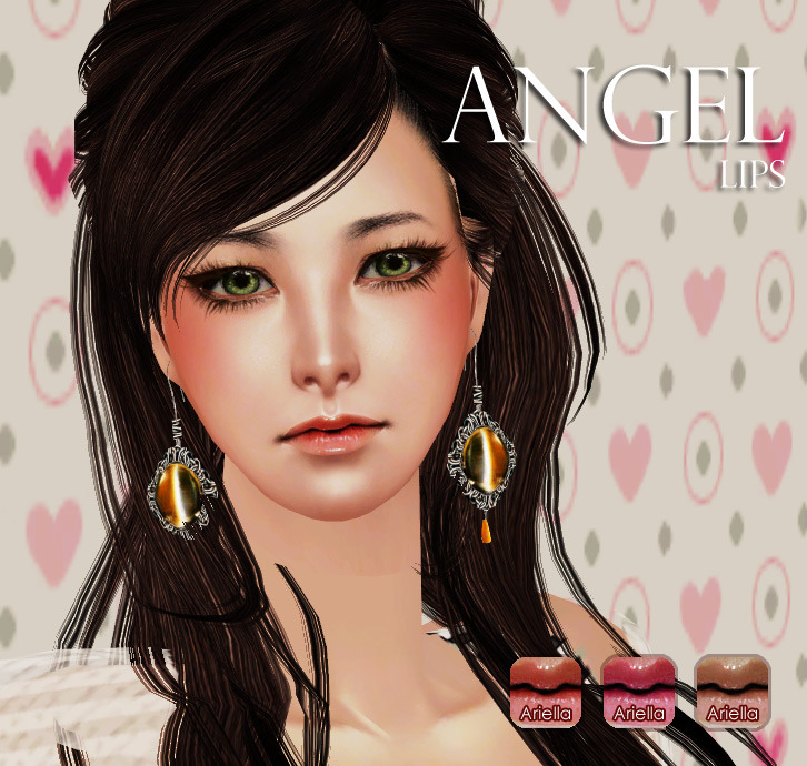 ariella-01.jpg