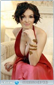 http://i4.imageban.ru/out/2011/04/07/8f670fd1d6485011e44dae95dd90e650.jpg