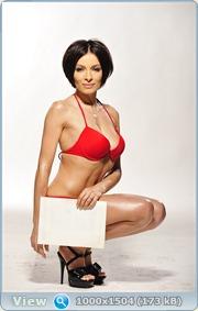 http://i4.imageban.ru/out/2011/04/07/96c514b509693deea4782be33f8dff10.jpg