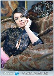 http://i4.imageban.ru/out/2011/04/07/f6bfb77199b9351d39481088a7da8ec1.jpg