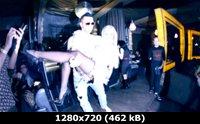 http://i4.imageban.ru/out/2011/04/08/0f6b9db10621c946f9f227c36b7f37a0.jpg