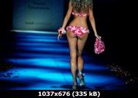 http://i4.imageban.ru/out/2011/04/08/bc6f755aa833e3272eb940d8222561b5.jpg