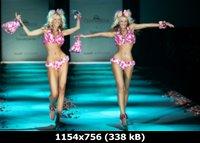 http://i4.imageban.ru/out/2011/04/08/e53de1954f7600ef4394e6f40ad00484.jpg