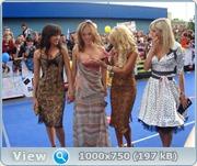http://i4.imageban.ru/out/2011/04/12/5cf1405d06a39db490d3372310d4a357.jpg