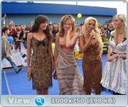 http://i4.imageban.ru/out/2011/04/12/9cd5af8ffbbf5c4f5e7b01d71c6ecc73.jpg