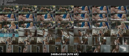 http://i4.imageban.ru/out/2011/04/13/a8b2e7c2e88a041d3c72cec4e001db9c.jpg