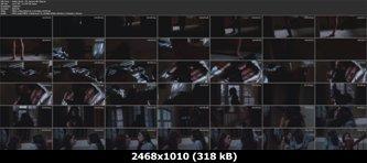 http://i4.imageban.ru/out/2011/04/13/ff5dcf5762f24a3740a48c2ed769f571.jpg