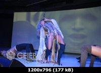 http://i4.imageban.ru/out/2011/04/15/4ccb9f5905783fff60f995ee2db5c29b.jpg