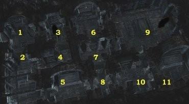 Прохождение игры Черное зеркало 3 / Black Mirror 3