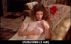 http://i4.imageban.ru/out/2011/04/19/440c7e0e13016f6945b35fa424a7b60f.jpg