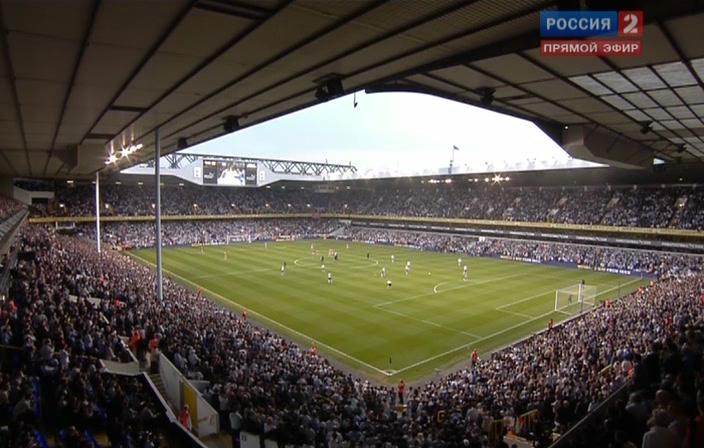 смотреть советские фильмы про футбол
