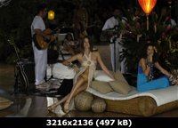 http://i4.imageban.ru/out/2011/04/25/6333ad6a1a5cfef49641737b38cbd8b6.jpg