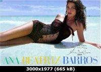 http://i4.imageban.ru/out/2011/04/25/91ce5d637b502b176fd77b761d70df78.jpg
