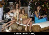 http://i4.imageban.ru/out/2011/04/25/b5eee174952bcd745311d35f43c91827.jpg
