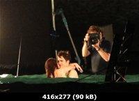 http://i4.imageban.ru/out/2011/04/27/7231e6b0b9147bdaf6025bf2aa85cfbb.jpg