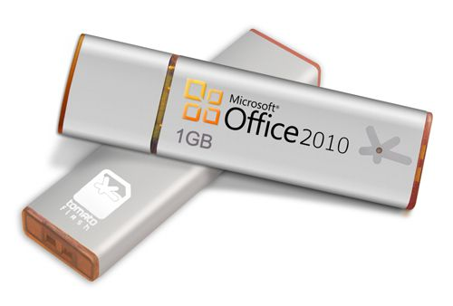 Торрент office 2010 portable