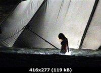 http://i4.imageban.ru/out/2011/04/27/b35c8a1d39c8df6ac0012a52bec381b1.jpg