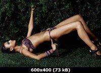 http://i4.imageban.ru/out/2011/05/03/4a744fc4d1d1f0f02b1a4c45787d43d4.jpg