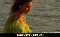http://i4.imageban.ru/out/2011/05/03/76a4e2a3de6d507720c51a036e83c74d.jpg