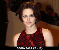 http://i4.imageban.ru/out/2011/05/04/53bc89539bc531f976ed340c583dbf21.jpg