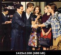 http://i4.imageban.ru/out/2011/05/05/29c72c36b965805516816ba31c3dcc83.jpg