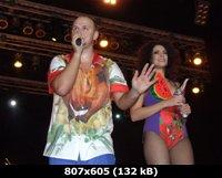 http://i4.imageban.ru/out/2011/05/05/36cb34d861e28d15f0e1c468f8d1dd1f.jpg