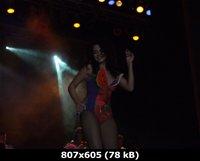 http://i4.imageban.ru/out/2011/05/05/7c9d28b5d175ce5151f5c54a2a35fe09.jpg