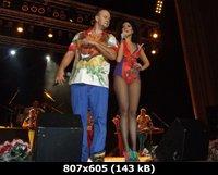 http://i4.imageban.ru/out/2011/05/05/dc12de426e079b540ec02a7d59368722.jpg