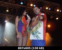 http://i4.imageban.ru/out/2011/05/05/fa05806284a52d53723163e4b5aa0cf5.jpg