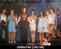 http://i4.imageban.ru/out/2011/05/07/618fb7dc0daf5330e842851dd1edba64.jpg