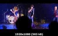 http://i4.imageban.ru/out/2011/05/07/b5e0b3c6e4f90d9461c976e14bd42c74.jpg