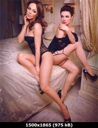 http://i4.imageban.ru/out/2011/05/07/c0a341804211248525727194c03ad1a6.jpg