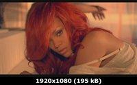 http://i4.imageban.ru/out/2011/05/10/05d99fc2931ca98c325c58aa8405dfe1.jpg