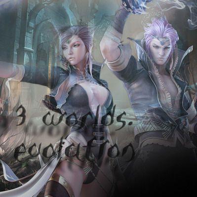 http://i4.imageban.ru/out/2011/05/10/28c79266d1eb63da0fcbedfb234d65a4.jpg