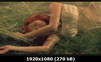 http://i4.imageban.ru/out/2011/05/10/3ad788289f970730273bd0c820e82ab5.jpg