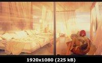 http://i4.imageban.ru/out/2011/05/10/647a4d9a9a3a0c4b0db354e57b988f92.jpg