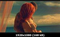 http://i4.imageban.ru/out/2011/05/10/7404a9f6394308af21ed1a90a91d0d0f.jpg