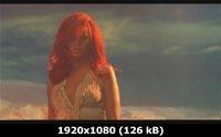 http://i4.imageban.ru/out/2011/05/10/78e4bc93b6b373bd604294dcd68b1562.jpg